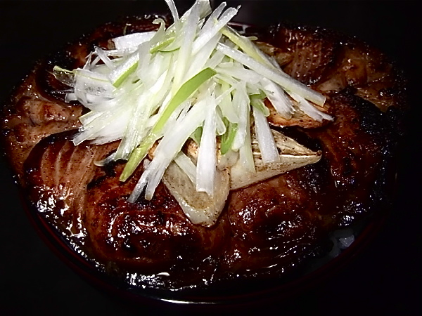 dish-up_tuna-steak-don_t-suisan_s