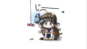 ALS_test_t-suisan_300x168